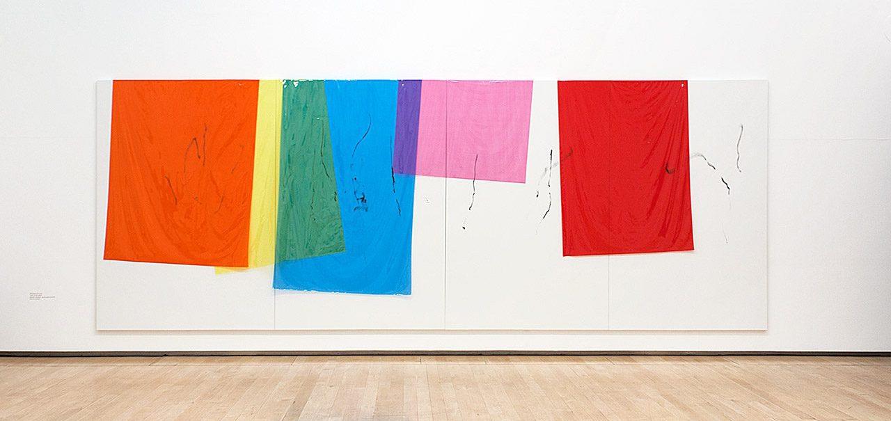 MICHAELA ZIMMER | available artworks