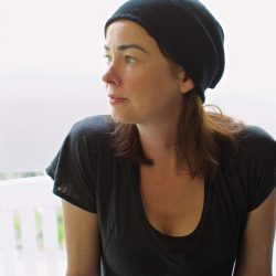 Tanja Selzer Avatar