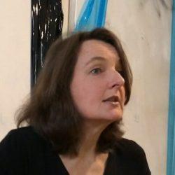 Michaela Zimmer Avatar