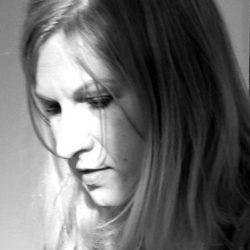 Andrea Esswein Avatar