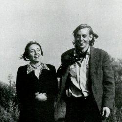 Barbara & Michael Leisgen Avatar