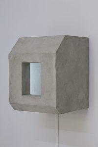 Containment Unit 4 | Philip Topolovac | available artwork