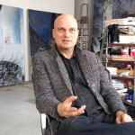 Michael Kunze Avatar
