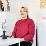 Olivia Berckemeyer Avatar