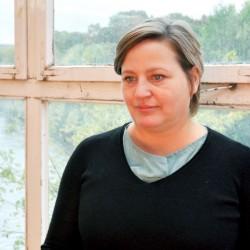 Angela Bulloch Avatar