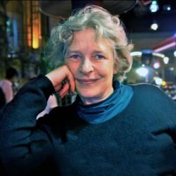 Christine Falk Avatar