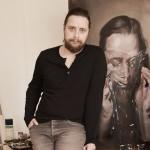 Radu Belcin Avatar