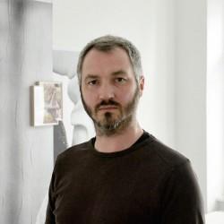 Peter Freitag Avatar