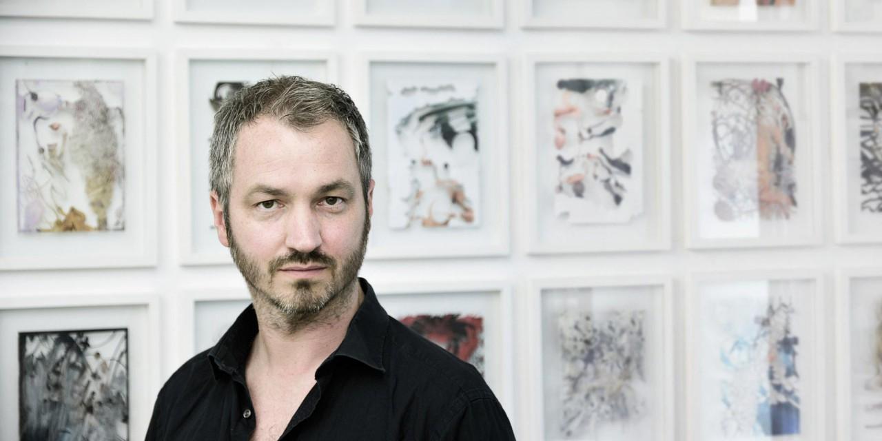 Peter Freitag Main Profile Image