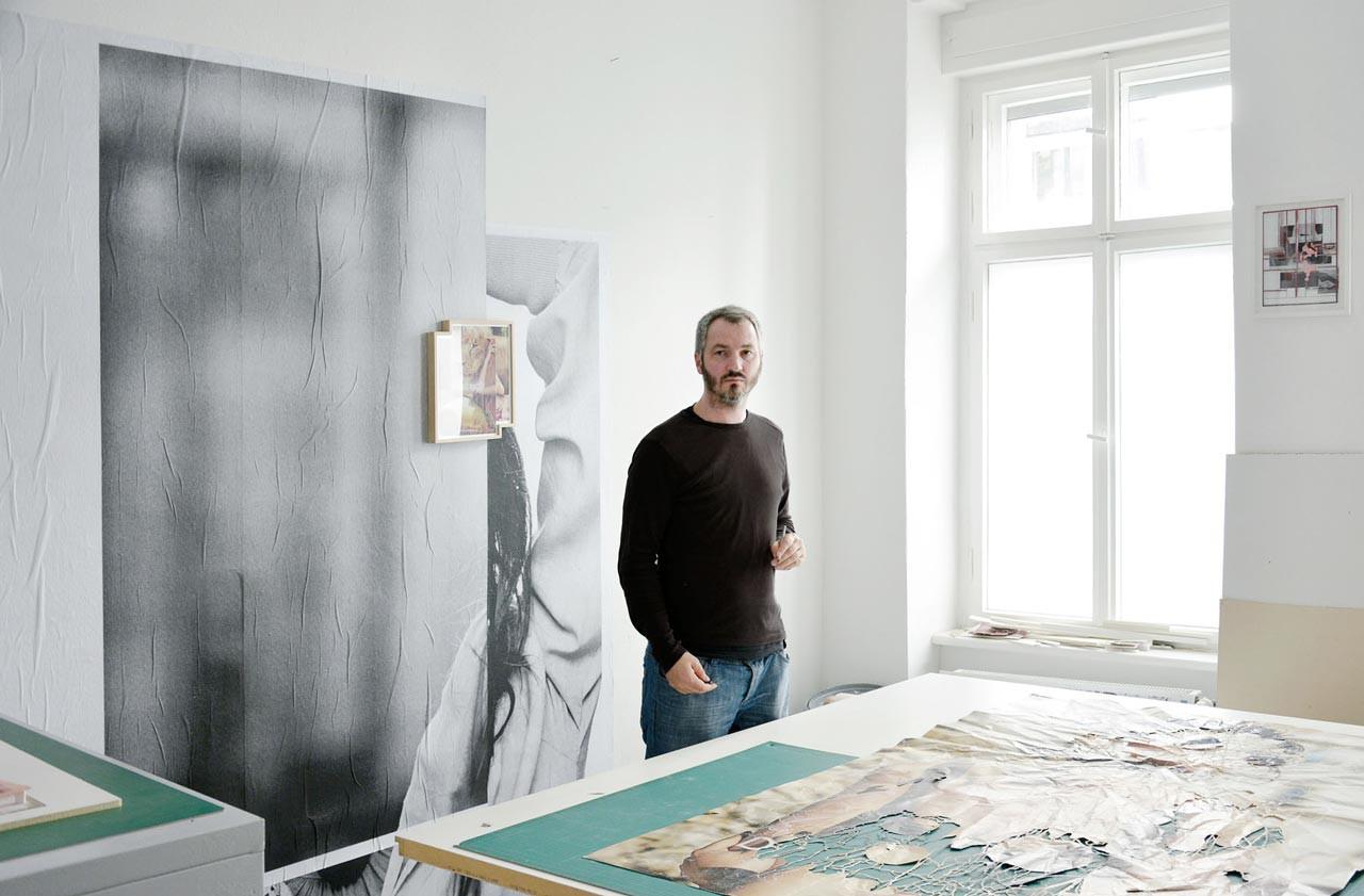 Peter Freitag | Profil Image 12