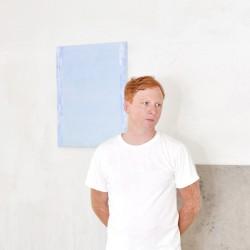 Jan Meier Avatar