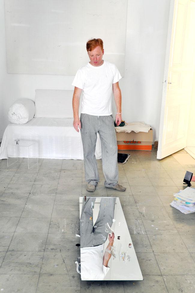 Jan Meier | Profil Image 2