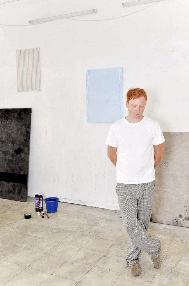 Jan Meier | Profil Image 6