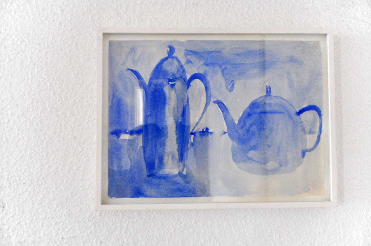 Jan Meier | Profil Image 12