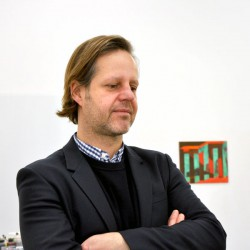 Bernd Ribbeck Avatar