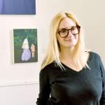 Maria Thurn und Taxis Avatar