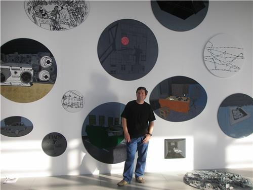 Florin Ungureanu | Profil Image 9