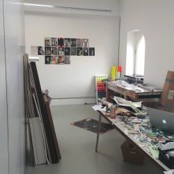 Marcel Buehler Profile Images