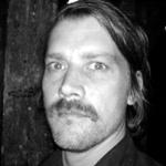 Christian Haake Avatar