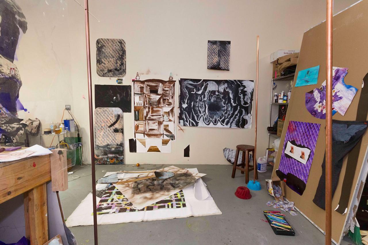 Stevie Hanley | Profil Image 3