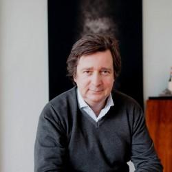 Stefan Heyne Avatar