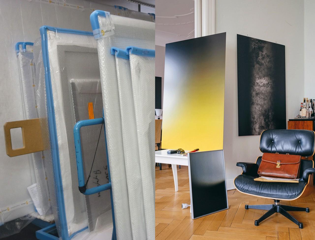 © Studio Stefan Heyne und Alexander Rentsch