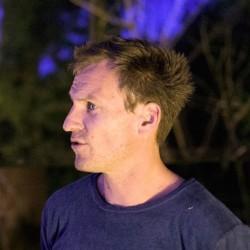Max Frisinger Avatar