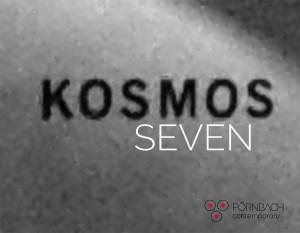 KOSMOS SEVEN Image