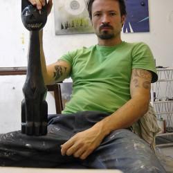 Claudio Wichert Avatar