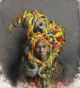 AUCTION RESULT at Sotheby`s to benefit HUMAN RIGHTS WATCH Image