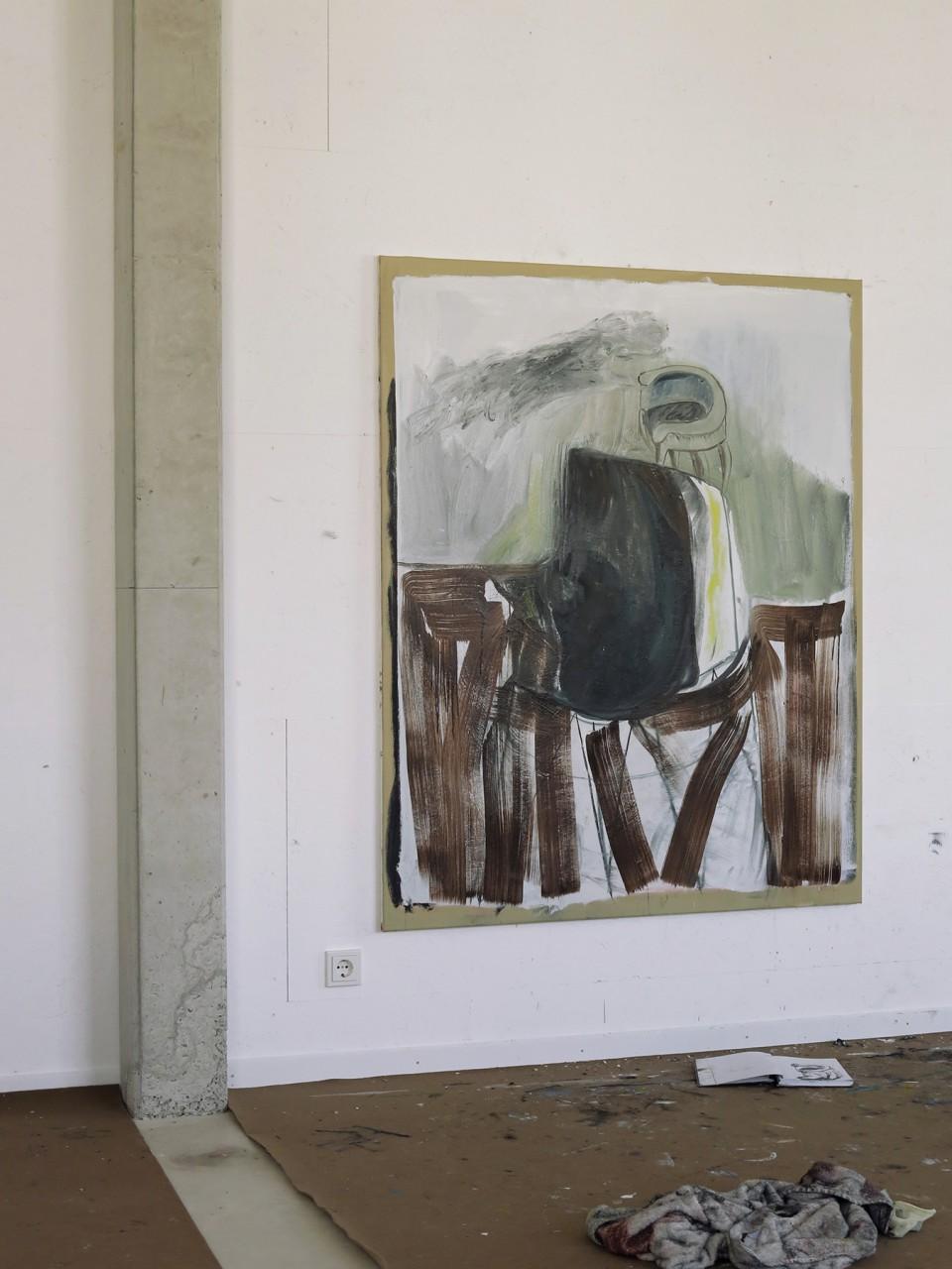 Ralph Buergin | Profil Image 2