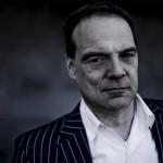 Andreas Kopp Avatar
