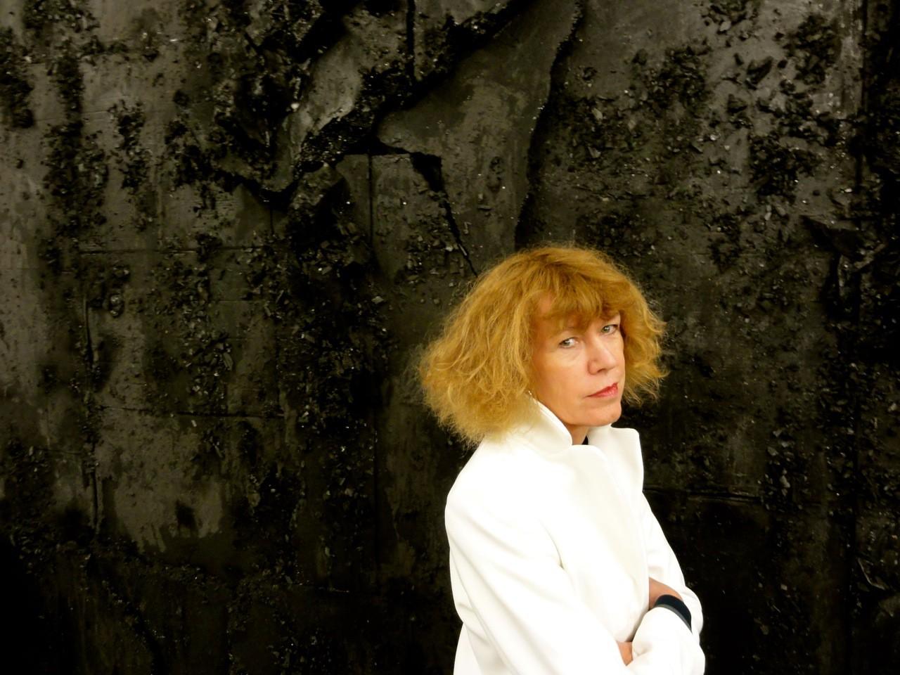 Karin Bandelin Main Profile Image
