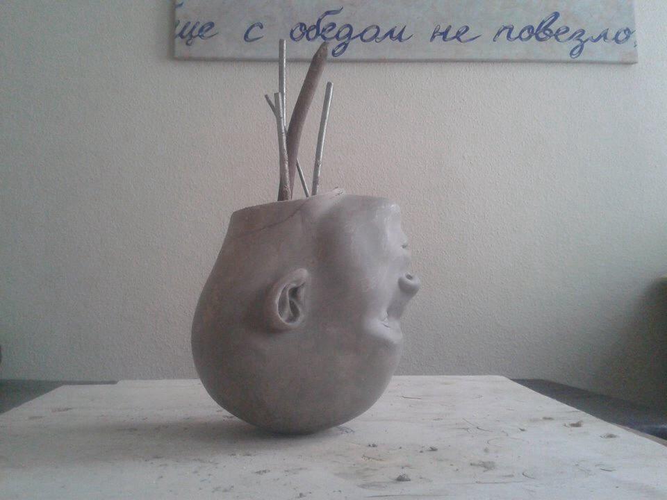 Voronzov / Bardolim | Profil Image 21