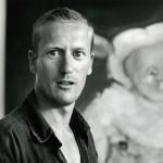 Gregory Forstner Avatar