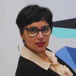 Isabelle Borges Avatar
