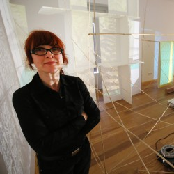 Christine Schulz Avatar