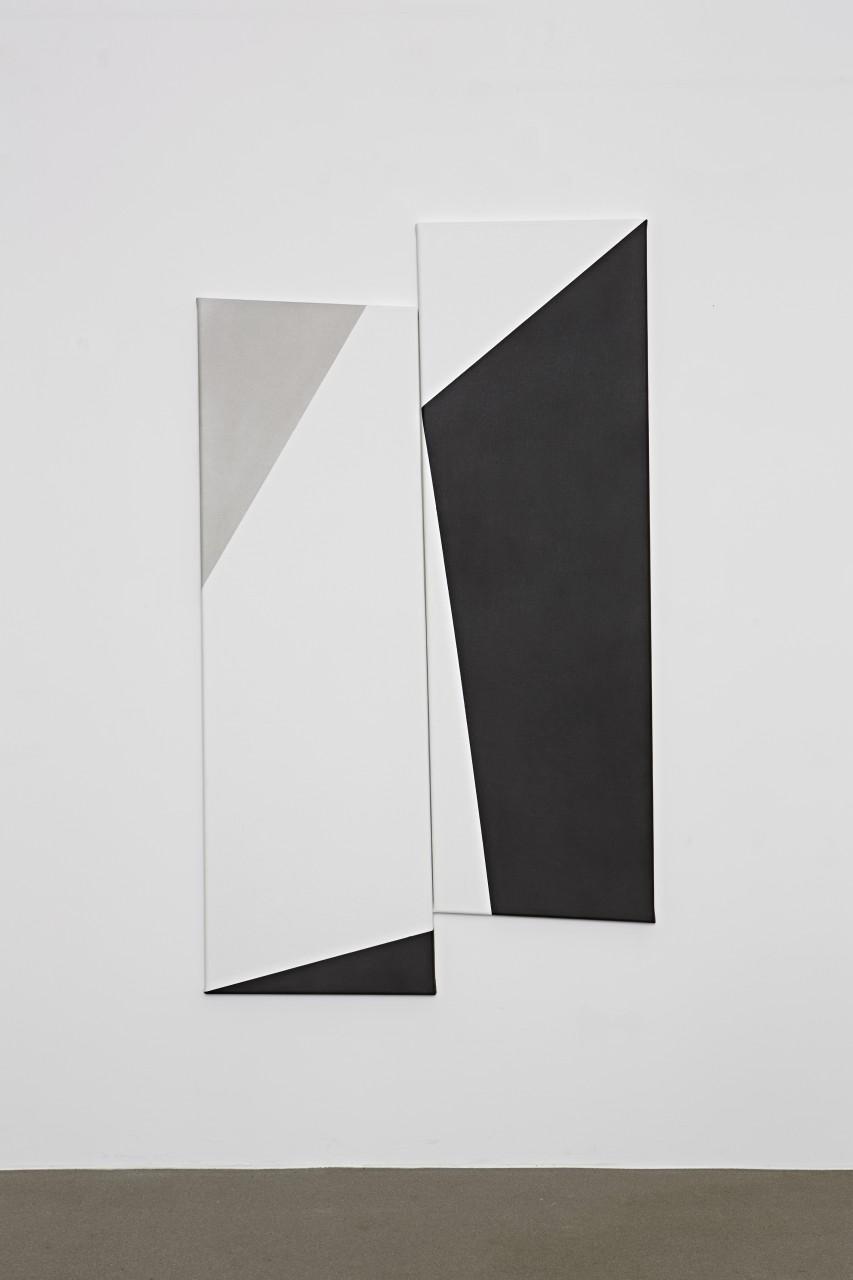 Untitled (14004), 2014