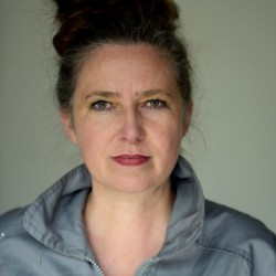 Zuzanna Skiba Avatar