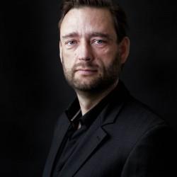Erik Schmidt Avatar