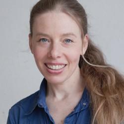 Miriam Lenk Avatar