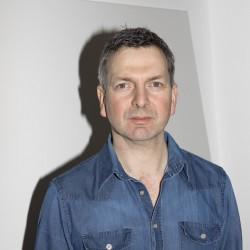 Michael Kalki Avatar