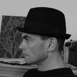 Stefan Lenhart Avatar