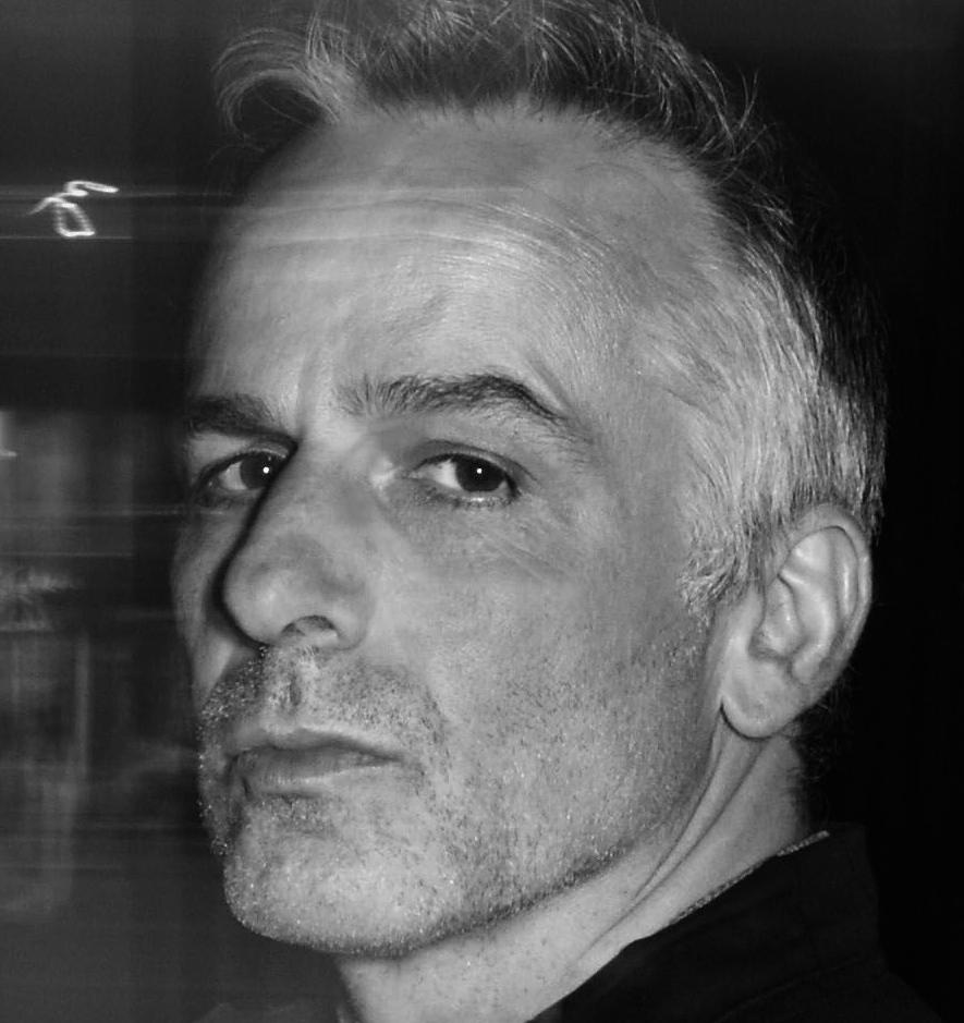Detlef Waschkau Main Profile Image