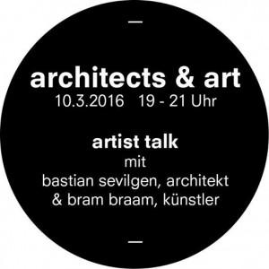Architects & Arts Image