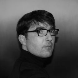 Philipp Haager Avatar