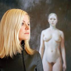 Natacha Ivanova Avatar