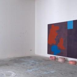 Ralf Dereich Profile Images