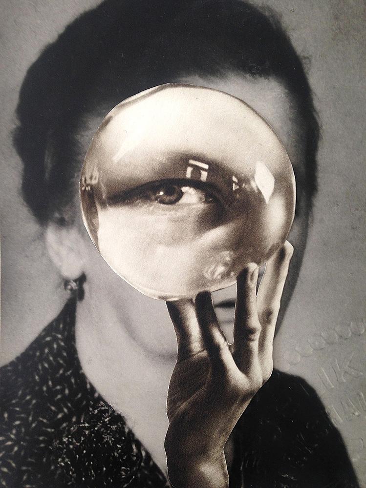 Spiegelgasse 1