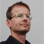 Roland Fuhrmann Avatar